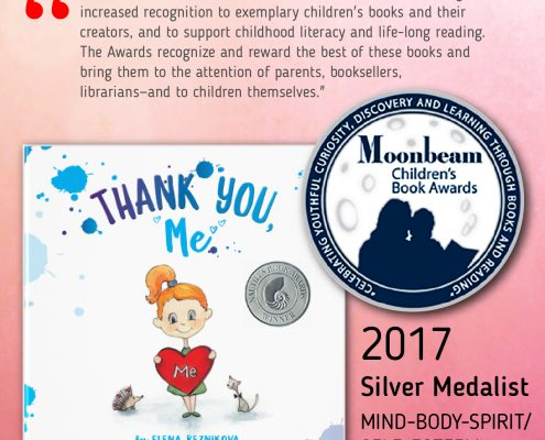 moonbeam-thank-you-me